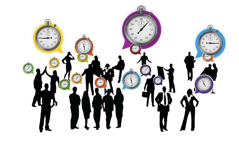 CMS von the digital business network